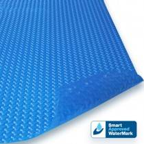 Abgal Oasis 610 micron Triple Cell Pool Cover (Solar Blanket) - 12Y Warranty