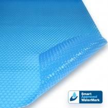 Abgal Oasis 300 micron Pool Cover (Solar Blanket) - 4Y Warranty