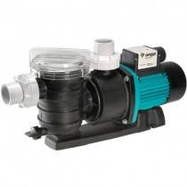 Onga LTP750 1.0HP Pool Pump - Leisuretime Series