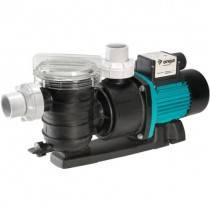 Onga LTP550 0.75HP Pool Pump - Leisuretime Series