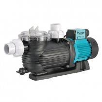Onga PPP1100 1.25HP Pool Pump - Pantera Series