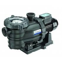 Onga Sta-Rite SilentFlo SF-1100 1.5HP Pool Pump