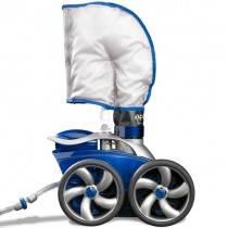 Polaris 3900S / 3900 Sport Pressure Pool Cleaner