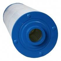 Poolrite CL55 Replacement Cartridge Filter Element