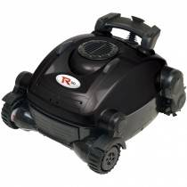 Waterco R80 Robotic Pool Cleaner. Floor Only.