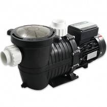 RedLeopard RL1000 1.0hp Pool Pump - High Performance - 2Y Warranty