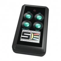 Spa Electrics Remote Control for RM-2