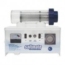 Saltmate SMT200 with 12V Transformer - Salt Water Chlorinator (5Y Warranty)