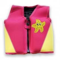 Water Patrol Sammy Sea Star Swim Vest / Float