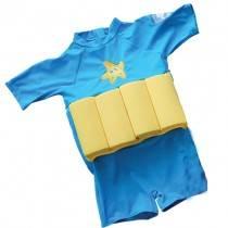 Water Patrol Sammy Sea Star Swimsuit / Float