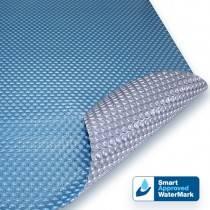 Abgal Oasis Silverback 500 micron Pool Cover (Solar Blanket) - 8Y Warranty