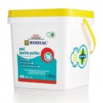 Zodiac Sparkle Purifier Twist & Dose 10kg - Pool Chemical
