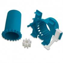 Onga Pool Shark - Steering Kit GW7505 - Pool Cleaner Spare Part