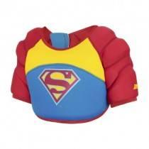 Zoggs Superman Water Wings Vest (2- 4 Years)