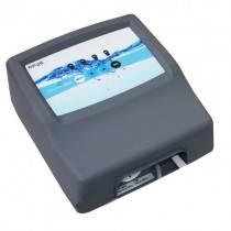 Poolrite SureChlor S2500 RP 25g Pool Chlorinator (Retrofits AKS, Surechlor, Enduro & Endurochlor Chlorinators)