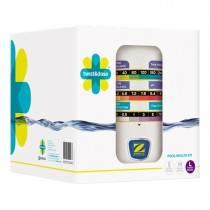 Zodiac Twist & Doze Pool Test Kit (Chlorine, pH, Alkalinity)
