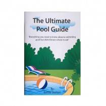 The Ultimate Pool Guide