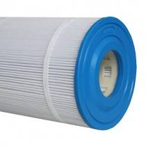 Waterco Fulflo 134 TC400 Replacement cartridge Filter Element