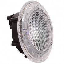 Spa Electrics WNRX / WN9RX New Multi Plus (Multi-Colour) LED Pool Light Retro Fit, Niche Mount