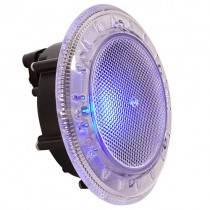 Spa Electrics WNRX / WN9RX Single-Colour LED Pool Light. Retro Fit, Niche Mount