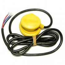Zodiac LM3 Moulded Output Cable W052341 - Chlorinator Spare Part