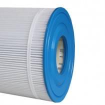 Zodiac Titan / Emaux CF25 Replacement Cartridge Filter Element