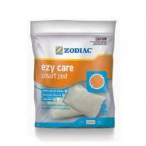 Zodiac Ezy Care Smart Pod Water Clarifier - Pool CHemical