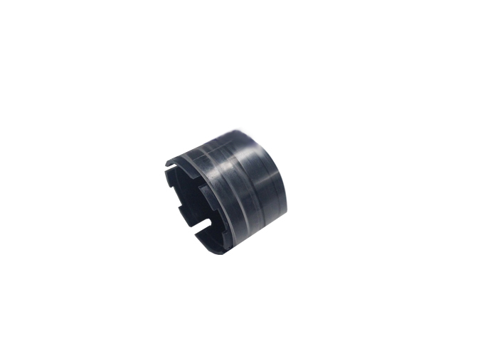 Swivel Bush for Frill Neck Wizard P/N 14449 - Pool Cleaner Spare Part