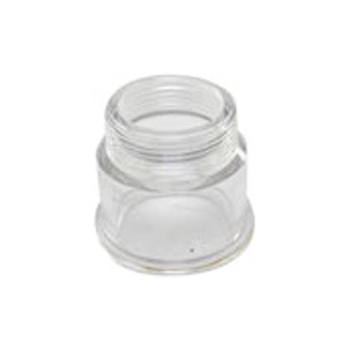Davey EcoPure Sand Filter Multiport Valve  Sight Glass 40mm M8122