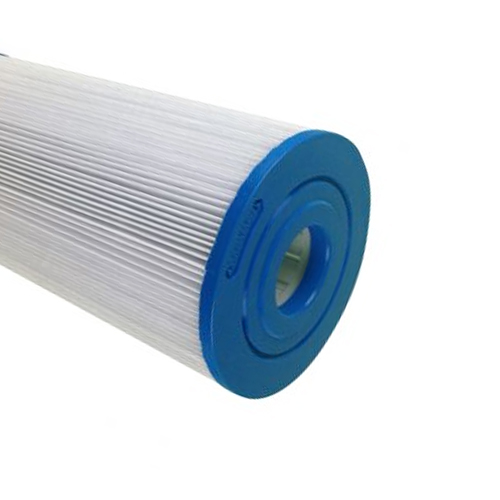Hot Spring C30 Replacement Cartridge Filter Element