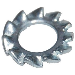 Jetvac Lock Washer JV61