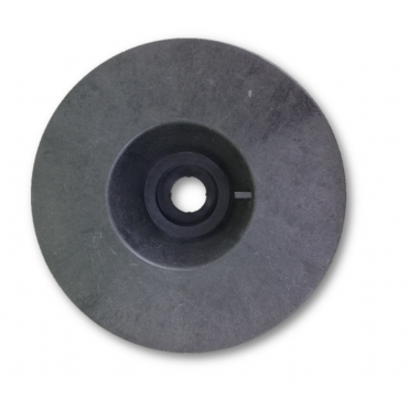 Spa-Quip Maxiflow Seal Plate(Fasco) - Spa Pump Part (Wet End)