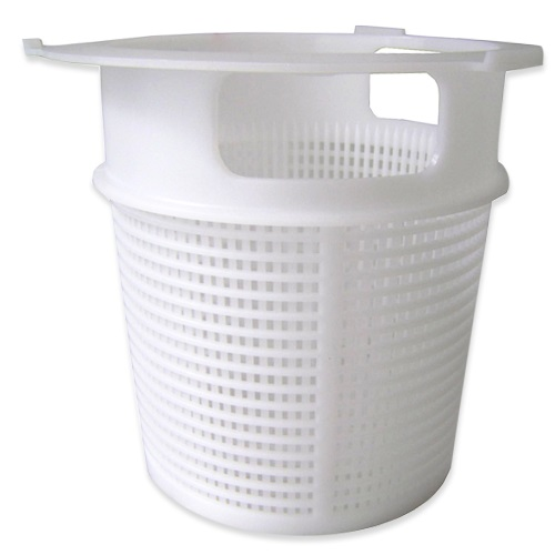 Poolrite MKII / MK2 / New Style / S2500 Skimmer Basket - Genuine