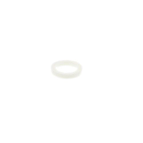 Klever Kleena - KL22 - Sealing Washer - Pool Cleaner Spare Part