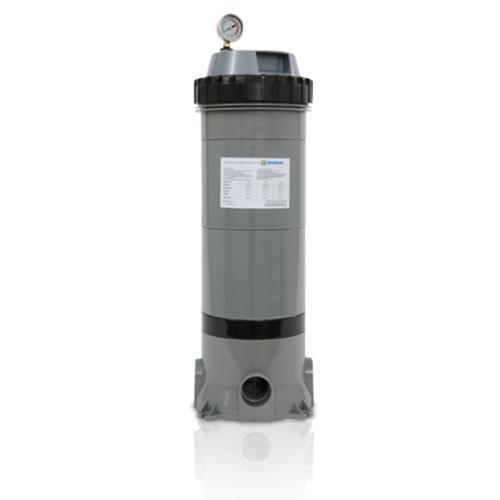 Zodiac-Titan-Series-CF-100-Cartridge-Filter-for-swimming-Pool-CF100