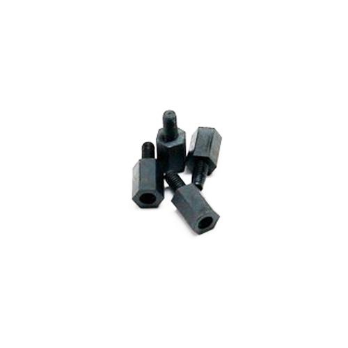 Zodiac LM2 Black PCB Standoff W001091 - Chlorinator Spare Part