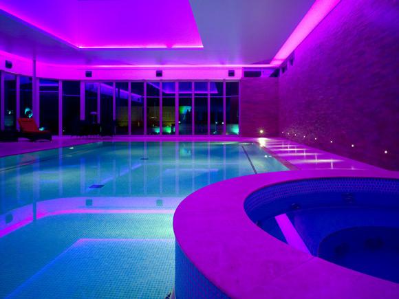 Blog Pool Lighting Tips Pool Spa Warehouse