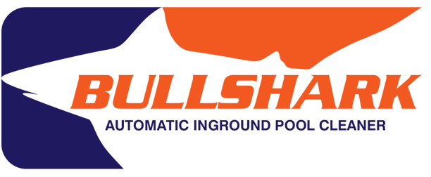 Bullshark Pool Cleaner