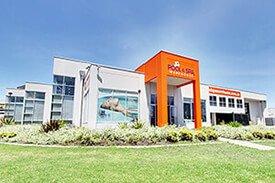 Pool & Spa Warehouse Penrith